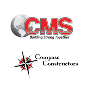 cms and compass